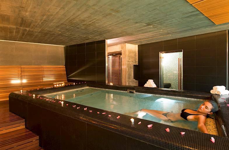Duparc Contemporary Suites a Torino
